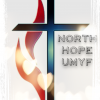 North Hope UMYF