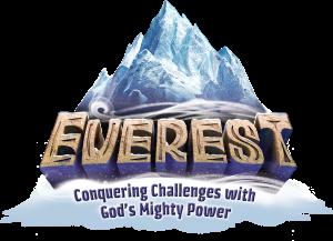 everest-vbs-logo-HiRes-RGB