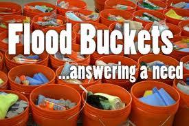 flood-buckets